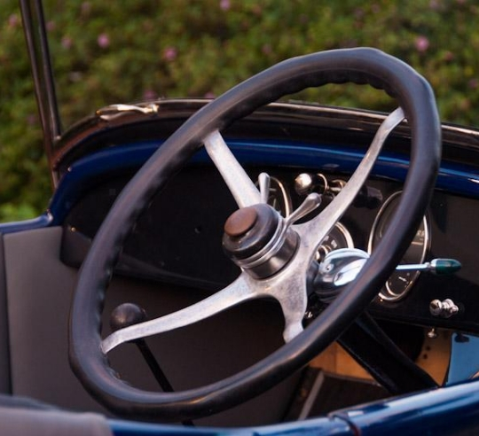 Adelaide Hills Panel Works is the most dependable and accountable way to achieve the restoration of your dream car.